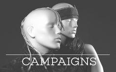 DILO BARCELONA's Campaigns
