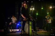 Ιωάννινα (13/6/2015)-Φωτογραφία: Μαριάννα Τζμ. #eleonorazouganeli #eleonorazouganelh #zouganeli #zouganelh #zoyganeli #zoyganelh #kalokairi2015 #summer #tour #2015 #greece #elews #elewsofficial #elewsofficialfanclub #fanclub