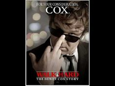 Dewey Cox - Walk Hard -When I meet my maker on my dying day Imma look him in the face and by God I'll say I gave my word and my word was good-