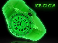 Ice- Glow collection   unisex   small