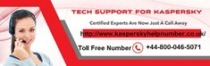 Kasperskey anti-virus is the perfect cyber security tool in use but while using it users often get into some technical errors to settle those connect In Use, Security Tools, Tech Support, Cyber, Connection, Free