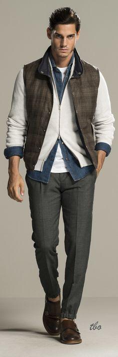 716709057336cdad112bc6db4a77d3ea--mens-casual-outfits-men-casual.jpg (236×712)
