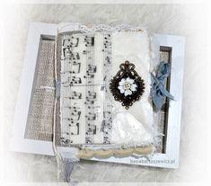encaustic book Album, Book, Frame, Home Decor, Picture Frame, Books, A Frame, Interior Design, Book Illustrations