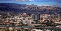 Destination - Tucson   Del's International Vacation Club http://www.techlist.com/go/Dubbed/cd53fa7b46e7bef66f67a35c6de193b5 the Old Pueblo, Tucson is a fast-growing city known as much for its metropolitan sophistication as for its unique blend of cultures. #delsvacationclub #Tucson#fun #tourist #instago #ilovetravel #voyage #instago #worldclub #discover #postcardsfrom #traveller #happpiness #fun #summer #sky #selfie #wanderer #memories #trip #paris #selfie #hotel #instalike #travelblogger…