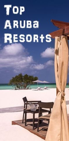 The Aruba Luxury Resort Top 5 List. A description of the best resorts on the island and what people are saying about them. Aruba All Inclusive, Aruba Resorts, Negril, Best Resorts, Luxury Resorts, Family Resorts, Snorkelling, Caribbean, Aldo