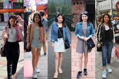 Winter Outfit Ideas In Taiwan Travel Ootd Summer, Winter Travel Outfit, Travel Outfits, Fashion Outfits, Vacation Outfits, Royal Caribbean, Spring Outfits, Winter Outfits, December Outfits