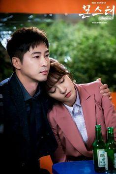 Drama Korea, Korean Drama, Drama 2016, Vietnam, Singing, Actors, Fictional Characters, Korean Dramas, Actor