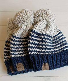 08753e04ecf9 102 Best Women s Ski Hats images