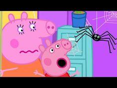 free vbucks fortnite and how to get free v bucks fortnite Youtube I, Intercultural Communication, Youtube Kanal, Animation, Pigs, Happy Halloween, Decoupage, Happiness, Peppa Pig