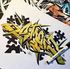 Die 21 Besten Bilder Von Graffiti Tags Graffiti Tagging Street