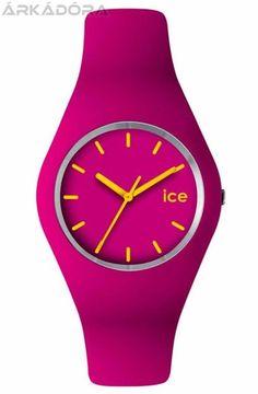 "ICE-WATCH ""ICE"" ICE.CH.U.S.12"