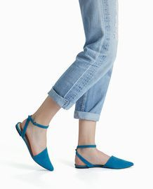 Need these flats