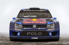 media-Polo+R+WRC+2015_vw-20150114-2241.jpg (1539×1024)