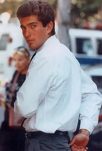 558 best jfk jr images on pinterest carolyn bessette kennedy jfk