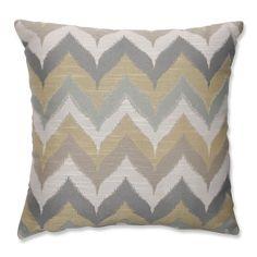 Kosala Mist Throw Pillow - Overstock™ Shopping - Great Deals on Pillow Perfect Throw Pillows