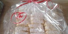 Rafaelo kolač — Coolinarika