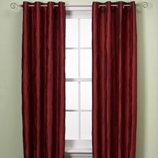 1000 Images About Living Room Curtains On Pinterest
