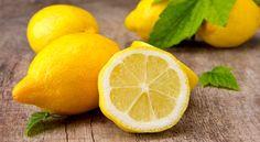 Dacă gustul ei ni se pare de multe ori greu de suportat sau poate credem că este un fruct prea acid, lămâia are cu ce să își ia revanșa față…
