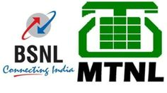 BSNL, MTNL may offer free roaming plans