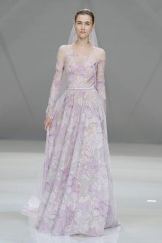 NAEEM KHAN | Bridal
