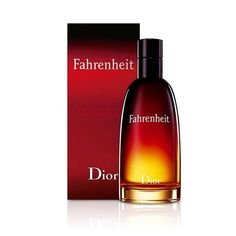 3913d8e3a 16 Best جفنشي Givenchy images | Fragrance, Perfume, Givenchy
