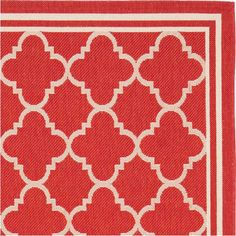 Here it is from Joss & Marin with free shipping    Angelica Indoor/Outdoor Rug | Joss & Main