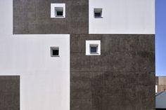 Gallery of ESTEBAN / Leibar-Seigneurin - 13