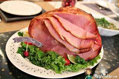 Ham Close_TipJunkie-jpg