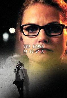 OUAT...Hook & Emma 2