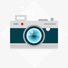 568ad1527 37 melhores imagens de Máquina Fotográfica
