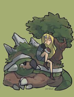 the earth is our home Pokemon Comics, Cute Pokemon, Pokemon Go, Pokemon Stuff, Teen Titans Fanart, Teen Titans Go, Young Justice, Equipe Pokemon, Original Teen Titans