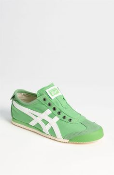 the latest 9a01c 36842 Onitsuka Tiger™  Mexico 66  Slip-On   Nordstrom