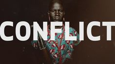 Watch the following 5 episodes of Conflict free at…