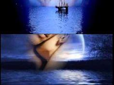 Elis Regina  -  Boa Noite Amor