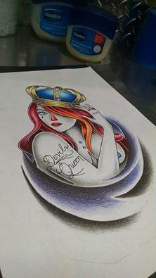 How do I become a tattoo artist?