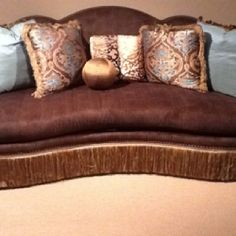 Pin By Osmond Designs On Sofas At Osmond Designs Home