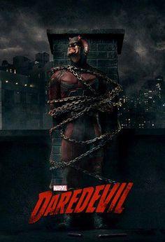 27 Ideas De Daredevil Marvel Daredevil Temporada 2 Darevil
