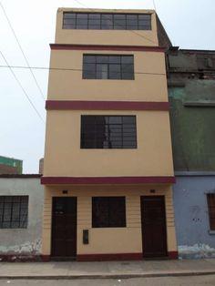 VENDO CASA EN EL AGUSTINO 4 PISOS 14 DORMITORIOS O 20 AMBIENTES Vendo casa en El Agustino de 4 pisos, 14 dormitorios o 20 ambientes, buen estado y presentable, zona ... http://lima-city.evisos.com.pe/vendo-casa-en-el-agustino-4-pisos-14-id-473902