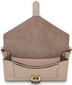 louis-vuitton-biface-bag Size: 8.7' x 6.3' x 2.8' Price: $6050 USD and €4100 euro's