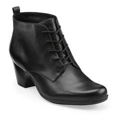 c802b2d26ac0 Clarks® Shoes Official Site - Comfortable Shoes