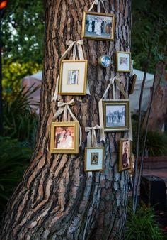 25 Awesome Receptions Wedding Decor