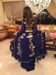 Hijab Fashion, Girl Fashion, Fashion Dresses, Morrocan Dress, Arabic Dress, Crochet Vest Pattern, Kids Dress Patterns, Hijab Style, Gowns For Girls
