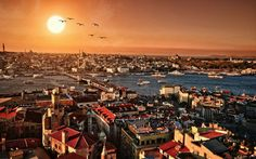 The Cheapest Cities In Europe That You Need To Visit! (7)