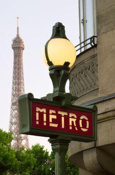 paris metro sign | Paris_Metro_sign.jpg