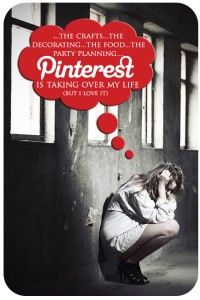 Let's explore some of the factors you should consider prior to using Pinterest for your online marketing objectives.