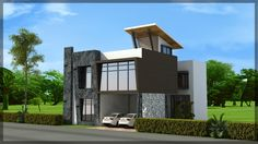 nice luxury duplex house plans with regard to Inspire Check more at http://rockwellpowers.com/luxury-duplex-house-plans-with-regard-to-inspire/