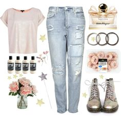 """Без названия #49"" by mashaleonova on Polyvore"