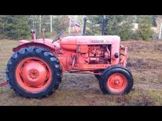 James Ford, Diesel Engine, New Toys, Trucks, Vehicles, Youtube, Tractors, Truck, Car