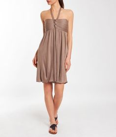 432a1859c7c Boutique de lingerie   découvrez nos collections de lingerie