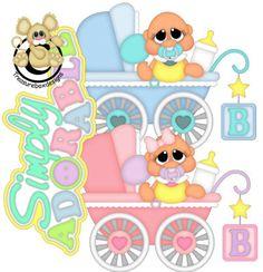 BabyPregnancy